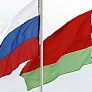 Омск подписал соглашение о сотрудничестве с Минском