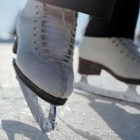 В Омске создали online-карту катков и хоккейных коробок