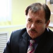 """""""Улыбка предпринимателя – вторая по ценности"""""""