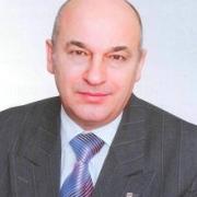 Глава Усть-Ишимского района пострадал в ДТП