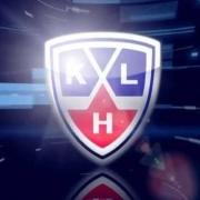 КХЛ определилась с календарем и составом лиги