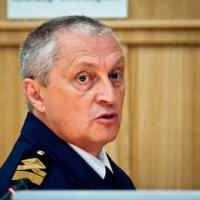 """Фондом """"Жилище"""" будет управлять экс-глава омского порта"""