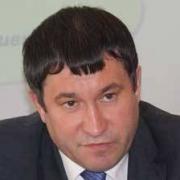 Главу омской энергетической комиссии грозят отправить в отставку