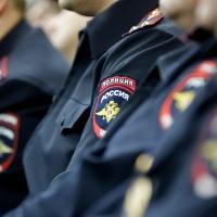 В Омской области разыскивают двоих пропавших студенток