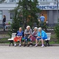 Бурков заявил, что депутаты должны учитывать мнение омичей о пенсионной реформе