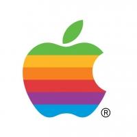 iPhone 8 получит виртуальную кнопку «Домой»