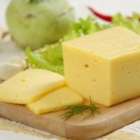 В Омской области начнут выпускать свой голландский сыр