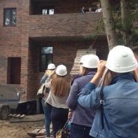 Обеспечить кадрами строительную отрасль в Омской области поможет Совет