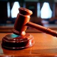 Омич, выбросивший сына из окна, приговорен к восьми годам тюрьмы