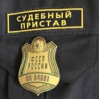 В Омске должники остались без горячей воды и плазменных телевизоров