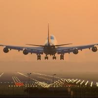 Самолёты из Омска в Баварию станут летать регулярно