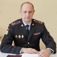 Уровень коррупции в Омской области снизился на 40%