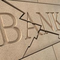 Как сработала современная система банкротства банков на примере Межтопэнергобанка