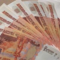 В Татарстане осудят омского фальшивомонетчика, находившегося в федеральном розыске