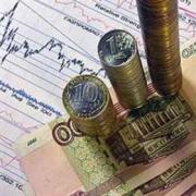 Администрация Омска поддержит социально значимые НКО