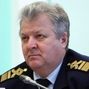Сергей Овчинников получил условный срок за растрату 4,7 миллионов