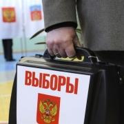 Выборы снова совместят