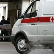 Двое малолетних детей утонули из-за халатности омского чиновника
