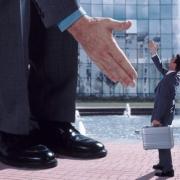Облправительство поддержит бизнес еще на 53 миллиона
