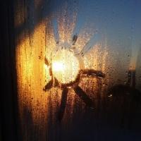 В Омской области потеплеет во вторник