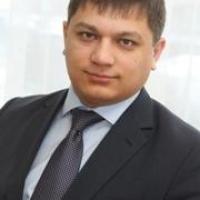 Замминистра Галямов будет управлять Фондом развития предпринимательства