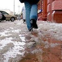 Зима в Омске начнется с осенних температур