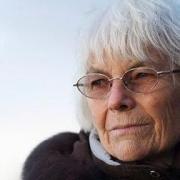 85-летняя омичка засудила коммунальщиков