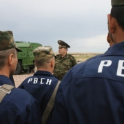 В Омске готовят штучные кадры