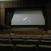 В 11 малых населеных пунктах Омской области модернизируют кинотеатры за счет федерального бюджета