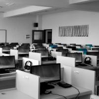Современный IT-центр появится в Омске через год