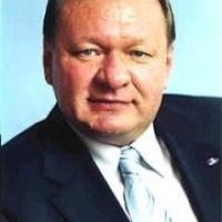 Вице-спикерОмского Горсовета Василий Мамонтов уходит в отставку