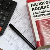 Омского предпринимателя будут судить за уклонение от уплаты налогов