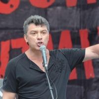 В Москве убит главный оппозиционный политик России Борис Немцов