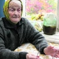 Омское правительство радуется, что в частных домах престарелых «прибыло»