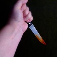 Омские следователи раскрыли  убийство 16-летней давности