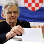 Низкая явка на выборах говорит о доверии к власти