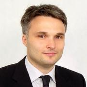 Strategy Partners Group поставила Омскую область на место