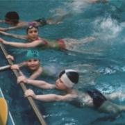 В омской школе № 150 ученик утонул в бассейне на уроке физкультуры