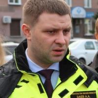 Увольнение Заева опровергли в омском министерстве
