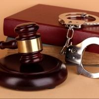 Лидера сексты «бога Кузи» из Омска арестовали на два месяца