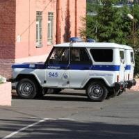 Сбежавшую школьницу нашли у родственников в Омской области