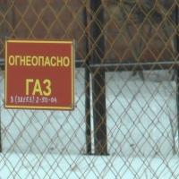 Двое мужчин украли имущество «Омскгоргаза» с заправки
