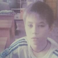 Подросток в Омске вновь убежал из детдома