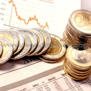 Бюджет Омской области пополнился дивидендами на 3,9 миллиона