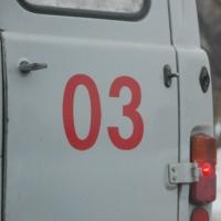 В ДТП на кировском виадуке пострадали четыре омича