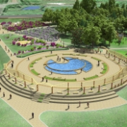 "В ""Птичьей гавани"" в Омске построят зоопарк за 45 миллионов"