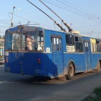 Омич, обматеривший полицейских, заплатит 10 тысяч рублей штрафа