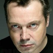 Владимир Зайцев устал от мусора  и воплотил мечту о собственном доме