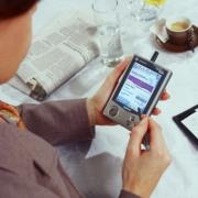 """""""ГосУслуги"""" теперь доступны на планшетах и смартфонах"""