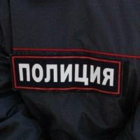 Житель Омского района воровал газ